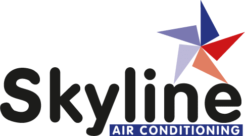 Skyline Air Conditioning